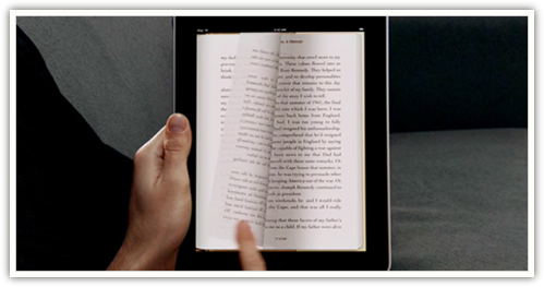 ipad_reading.png